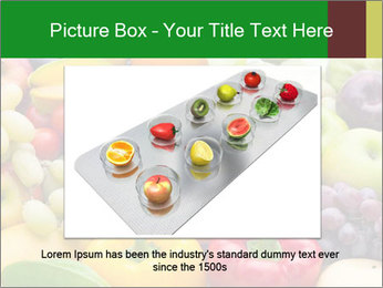 0000078426 PowerPoint Template - Slide 16