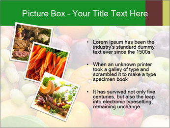 0000078426 PowerPoint Template - Slide 17