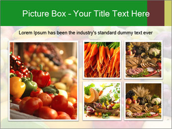 0000078426 PowerPoint Template - Slide 19