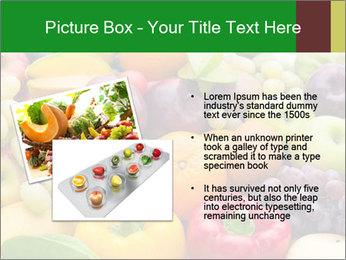 0000078426 PowerPoint Template - Slide 20