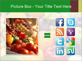 0000078426 PowerPoint Template - Slide 21