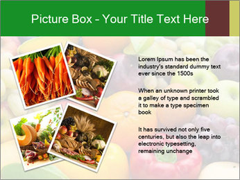 0000078426 PowerPoint Template - Slide 23