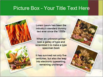 0000078426 PowerPoint Template - Slide 24