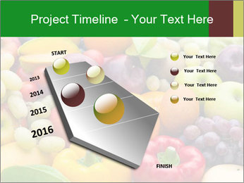 0000078426 PowerPoint Template - Slide 26