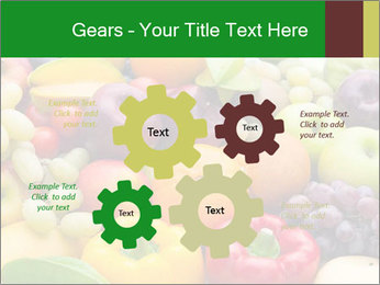 0000078426 PowerPoint Template - Slide 47