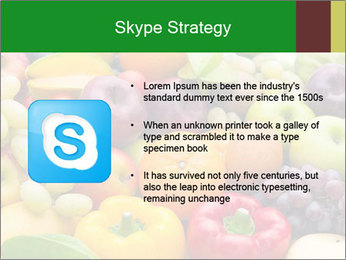 0000078426 PowerPoint Template - Slide 8