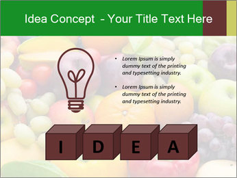 0000078426 PowerPoint Template - Slide 80