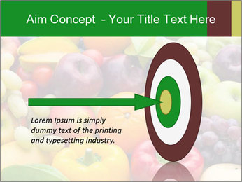 0000078426 PowerPoint Template - Slide 83