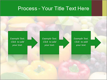 0000078426 PowerPoint Template - Slide 88