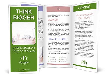 0000078427 Brochure Template