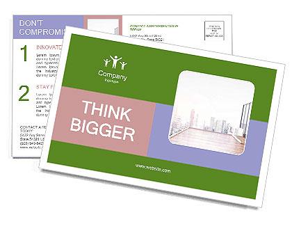 0000078427 Postcard Template