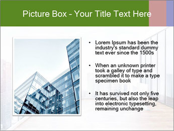 0000078427 PowerPoint Template - Slide 13