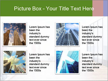 0000078427 PowerPoint Template - Slide 14