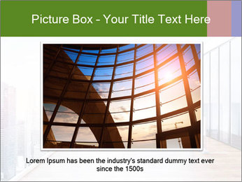 0000078427 PowerPoint Template - Slide 16