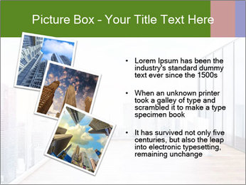 0000078427 PowerPoint Template - Slide 17