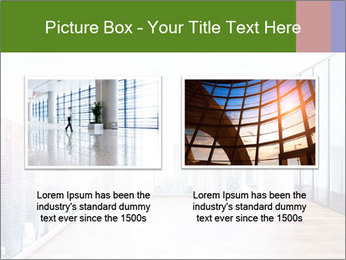 0000078427 PowerPoint Templates - Slide 18