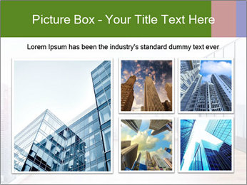 0000078427 PowerPoint Template - Slide 19