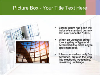 0000078427 PowerPoint Templates - Slide 20
