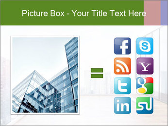 0000078427 PowerPoint Template - Slide 21