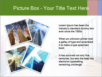 0000078427 PowerPoint Template - Slide 23