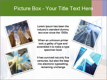 0000078427 PowerPoint Templates - Slide 24
