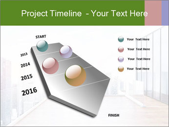 0000078427 PowerPoint Template - Slide 26