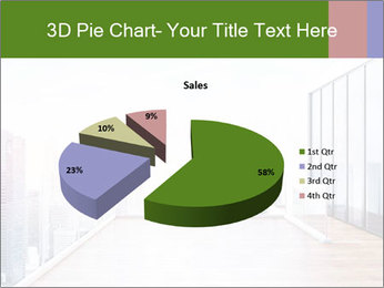 0000078427 PowerPoint Template - Slide 35