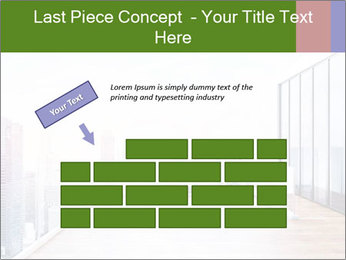 0000078427 PowerPoint Template - Slide 46