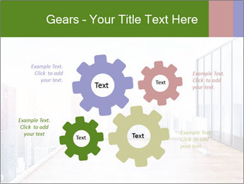 0000078427 PowerPoint Template - Slide 47