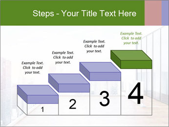 0000078427 PowerPoint Template - Slide 64