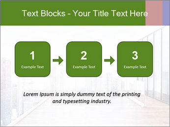 0000078427 PowerPoint Template - Slide 71