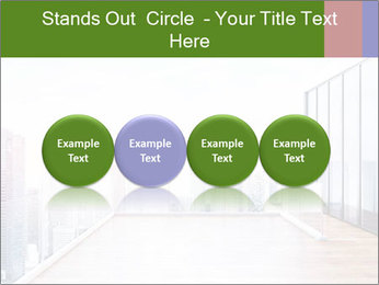 0000078427 PowerPoint Templates - Slide 76