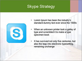 0000078427 PowerPoint Template - Slide 8