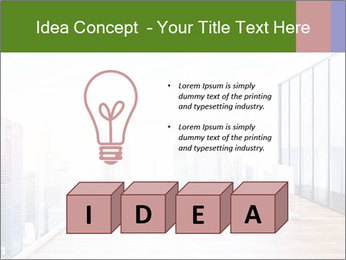 0000078427 PowerPoint Template - Slide 80