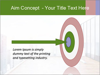 0000078427 PowerPoint Template - Slide 83