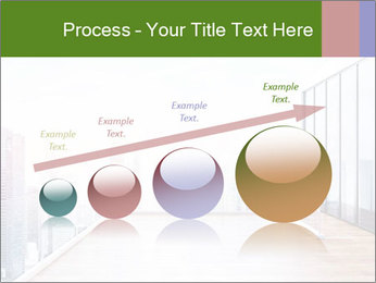 0000078427 PowerPoint Templates - Slide 87