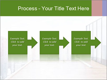 0000078427 PowerPoint Template - Slide 88
