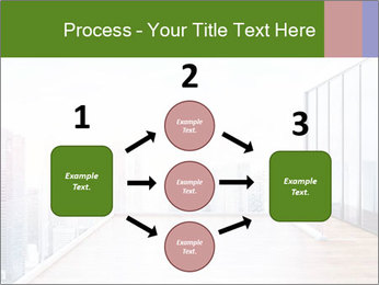 0000078427 PowerPoint Template - Slide 92
