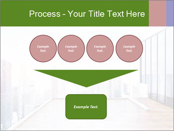 0000078427 PowerPoint Template - Slide 93