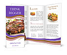 0000078428 Brochure Templates