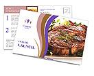 0000078428 Postcard Templates
