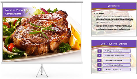 0000078428 PowerPoint Template