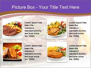 0000078428 PowerPoint Templates - Slide 14