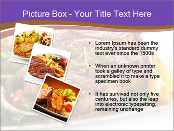0000078428 PowerPoint Templates - Slide 17