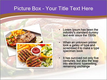 0000078428 PowerPoint Templates - Slide 20