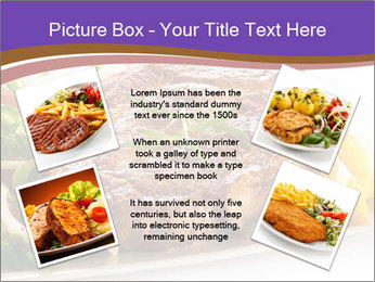 0000078428 PowerPoint Templates - Slide 24