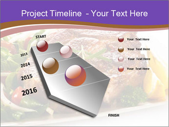 0000078428 PowerPoint Templates - Slide 26