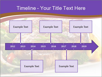 0000078428 PowerPoint Templates - Slide 28