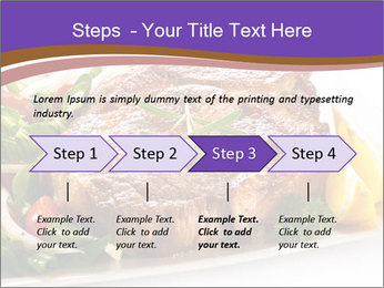 0000078428 PowerPoint Templates - Slide 4