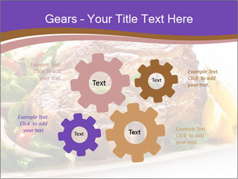0000078428 PowerPoint Templates - Slide 47